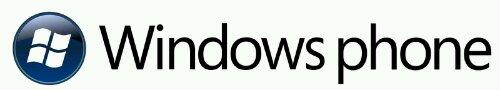 wpid windows phone logo.jpg