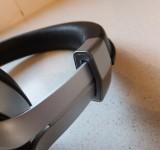 Logic 3 Ferrari Cavallino T350 headphones   Review