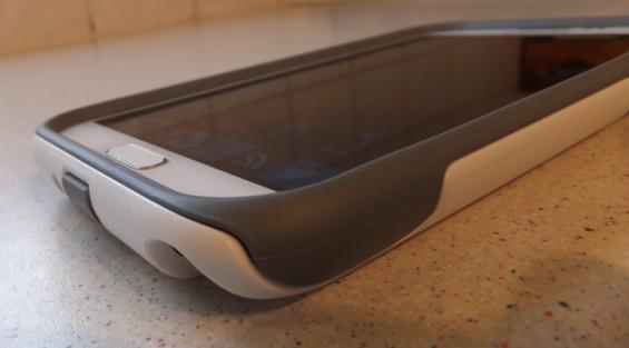 Galaxy Note II Otterbox 2
