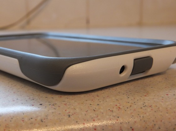 Galaxy Note II Otterbox 6