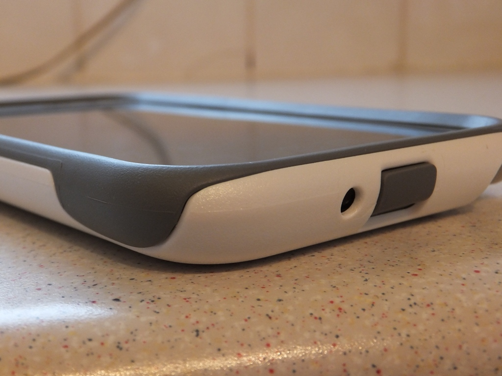 Galaxy Note II Otterbox 6 - Coolsmartphone