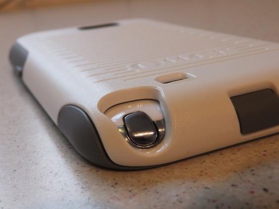 Galaxy Note II Otterbox 7