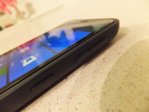 Nokia Lumia 620 2
