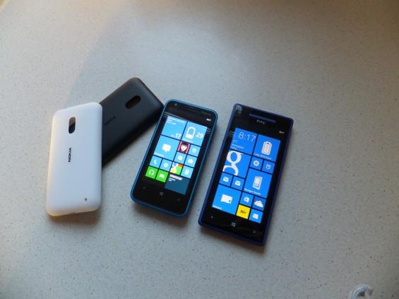 Nokia Lumia 620 22