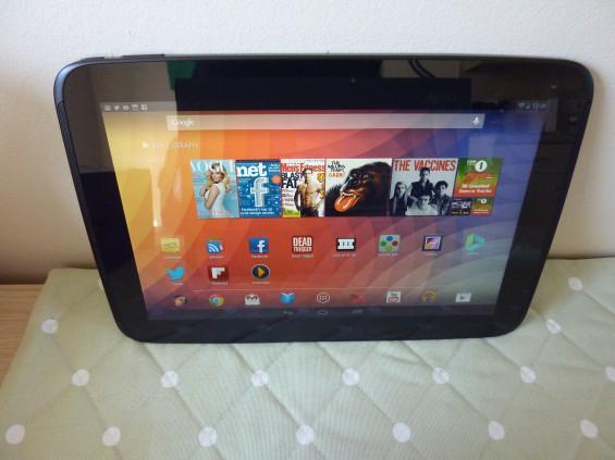 Nexus10 pic 2