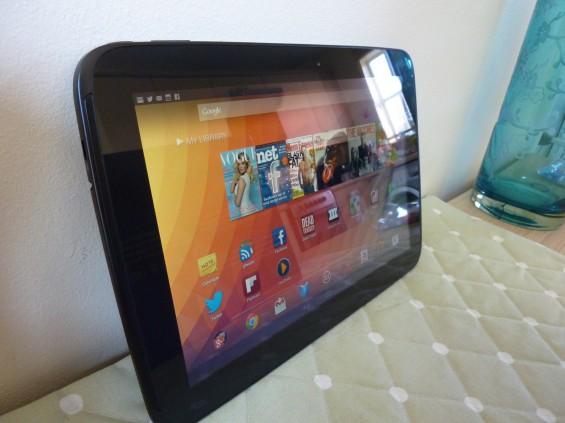 Nexus10 pic 3