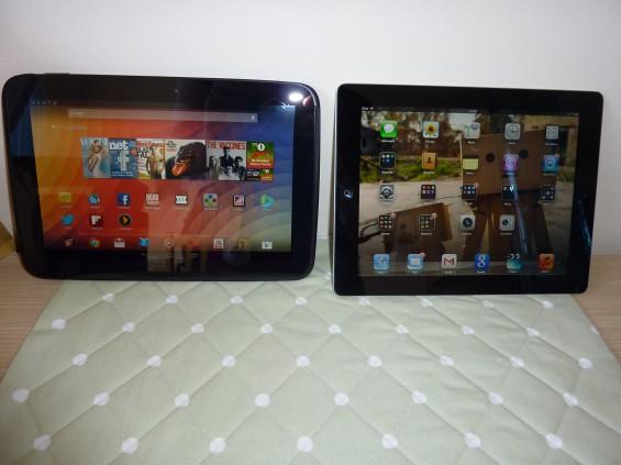 Nexus10 pic 4