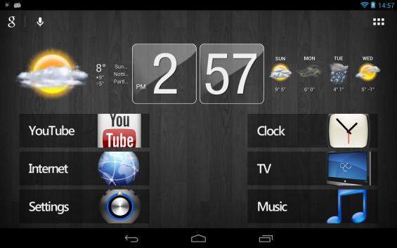 device 2013 02 03 145757