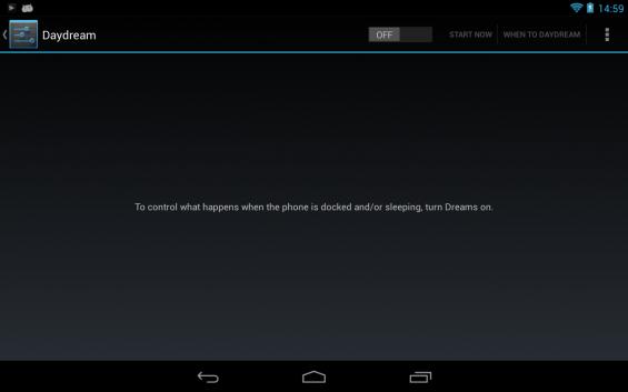 device 2013 02 03 145906