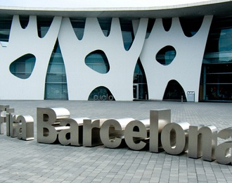 mwc covered1