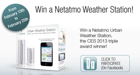 netatmo review win1