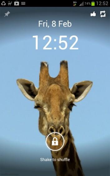 wpid Screenshot 2013 02 08 12 52 57.png