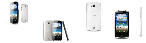 wpid acer cloud mobile free screen protector and backcover white.jpg