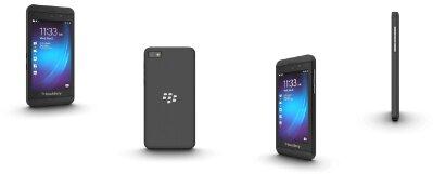 wpid blackberry z10 black.jpg