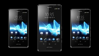 wpid xperia t gallery 01 940x529.png