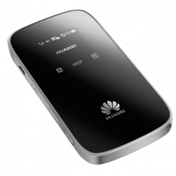 1 huawei lte e589 4g lte mobile wifi hotspot