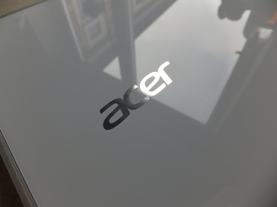 Acer S7 Pic10