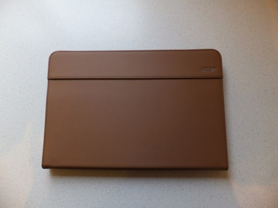 Acer W700 Pic21