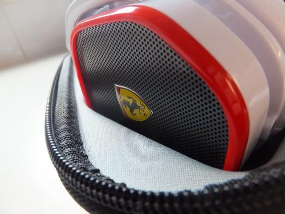 Ferrari R300 Pic13