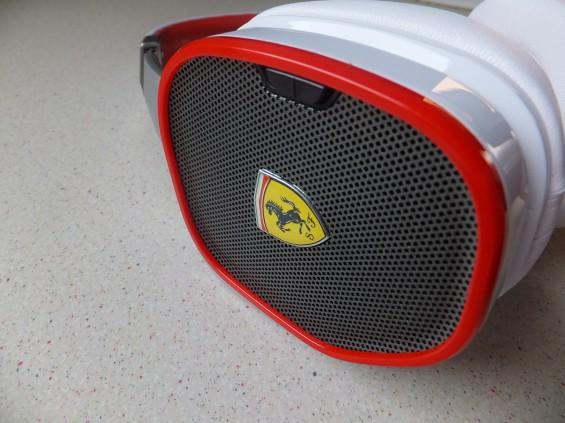 Ferrari R300 Pic26