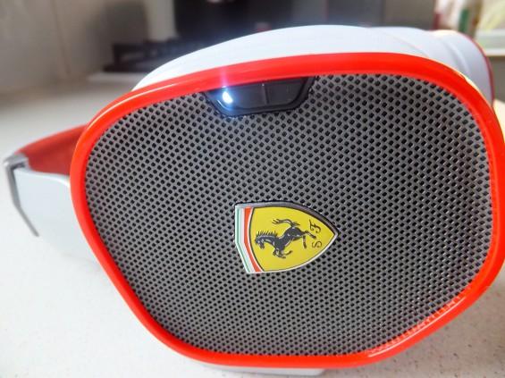 Ferrari R300 Pic27