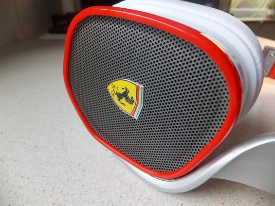 Ferrari R300 Pic32