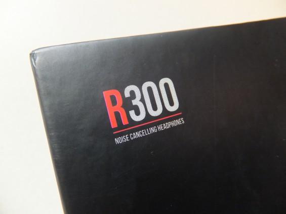 Ferrari R300 Pic5