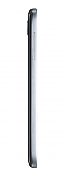 GALAXY S 4 Product Image (3)