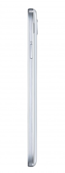 GALAXY S 4 Product Image (8)