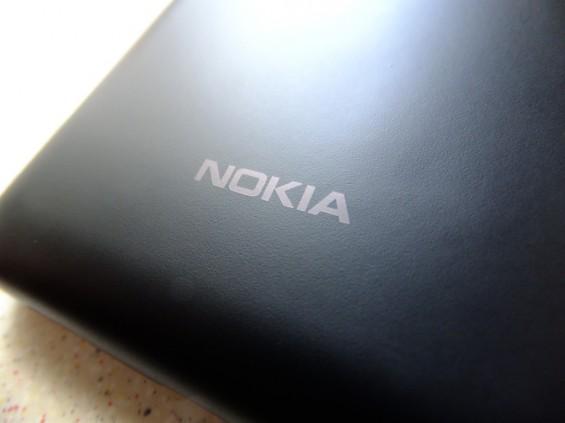 Nokia Lumia 820 pic6