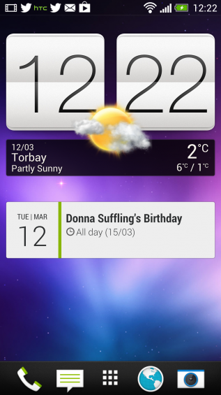 Screenshot 2013 03 12 12 22 39