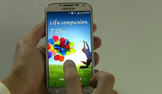 life com