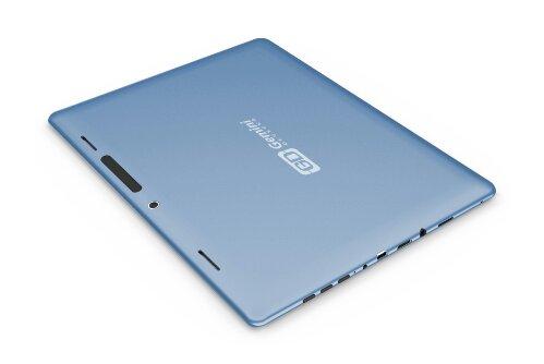 wpid 10313s back blue.jpg
