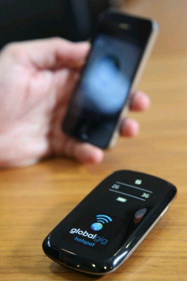 wpid Globalgig Smartphone.jpg