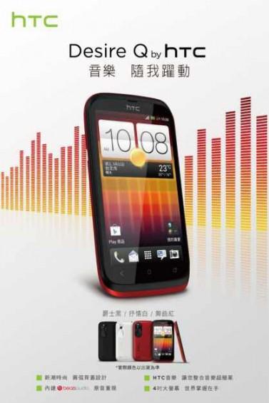 wpid HTC Desire Q Android Jelly Bean.jpeg