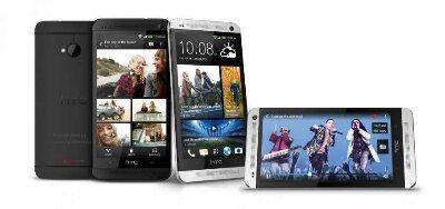 wpid HTC ONE M7 Noir Blanc 908x426.jpg