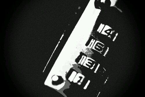 wpid IMG 20130326 105031.jpg