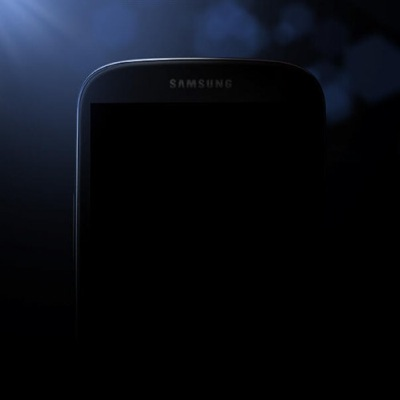 wpid Samsung Galaxy S4 Teaser.jpeg