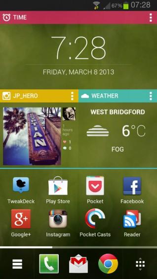 wpid Screenshot 2013 03 08 07 28 51.png