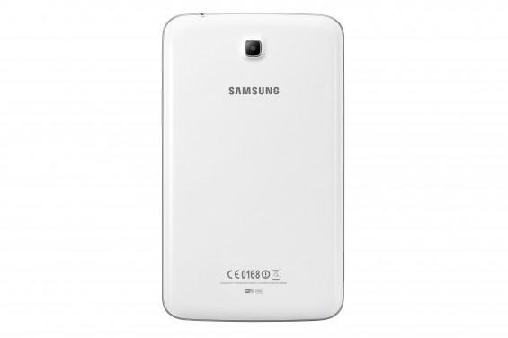 GALAXY Tab 3 7 inch 002 WiFi