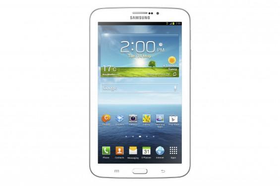 GALAXY Tab 3 7 inch 005 3G