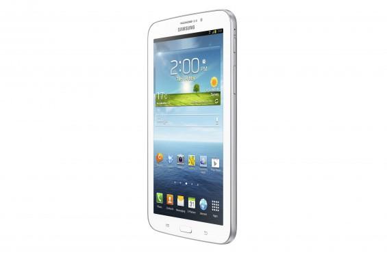 GALAXY Tab 3 7 inch 007 3G