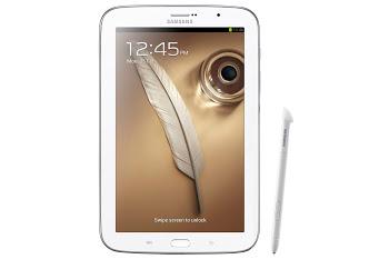 GT N5100 001 Front Pen Cream White