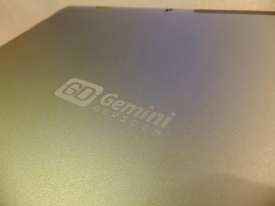 Gemini Duo 9.7 Pic8