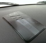 Cellular Line GRIP Anti Slip Pad