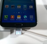 Samsung Galaxy Mega 6.3 officially unveiled
