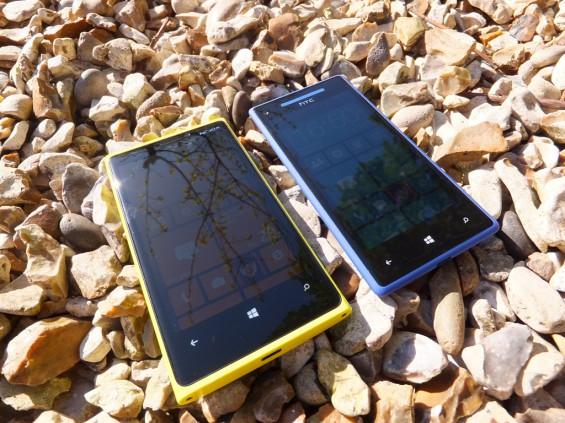 Nokia Lumia 920 Pic10