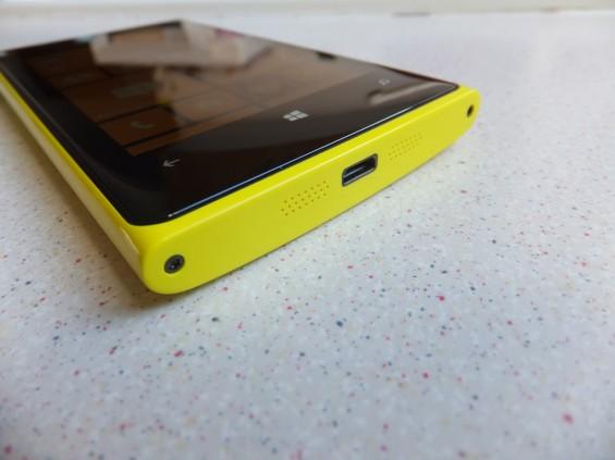 Nokia Lumia 920 Pic3