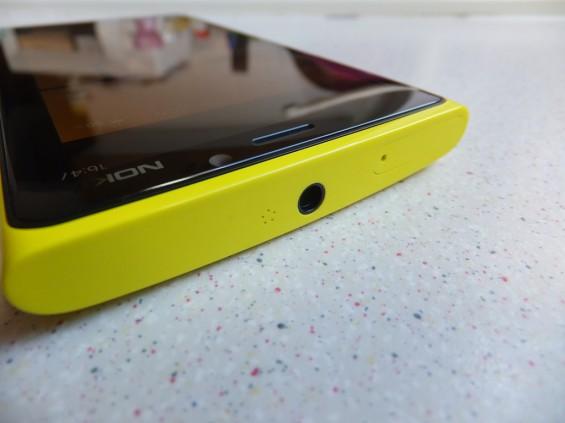 Nokia Lumia 920 Pic4