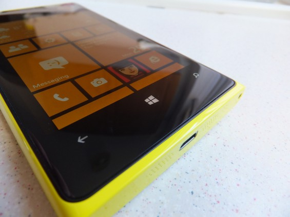 Nokia Lumia 920 Pic8